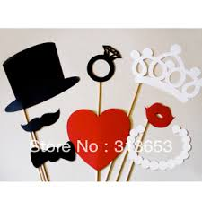 where to buy wedding supplies wedding party accessories party favors ideas