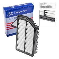 hyundai elantra air filter autofactorng air filter