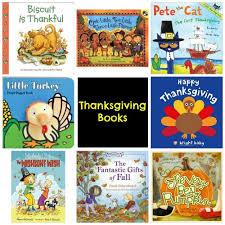 25 thanksgiving books for kid books thanksgivingreading mrs