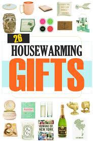 unique housewarming gift ideas unique housewarming gifts home design game hay us