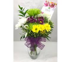 flower delivery wichita ks monthy flowers delivery wichita ks tillie s flower shop