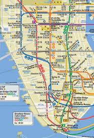 mta map subway mta avi s cogitations