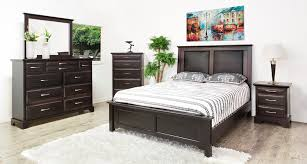 mako bedroom furniture symphony mako wood furniture inc