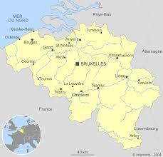 chambres d hotes belgique belgique chambres d hotes carte des chambres d hotes belgique