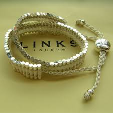 charms bracelet links images Links of london shop jewellery links of london friendship jpg