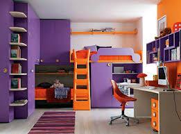 Purple Platform Bed by Teenage Bedroom Sets Dark Brown Wooden Platform Bed Lovely