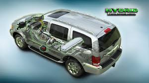 jeep durango 2008 2004 2009 dodge durango adding power features and reliability at