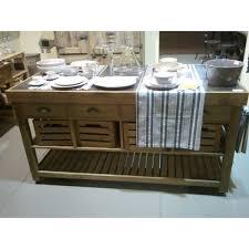 billot central de cuisine billot central de cuisine cuisine baden baden i billot de cuisine
