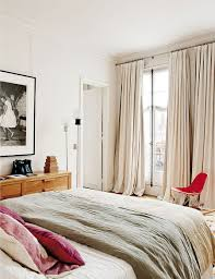 Paris Vacation Rentals Search Results Paris Perfect by Small Space Ideas To Steal From A Tiny Paris Apartment Ideas 23