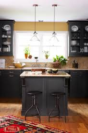 Kitchen Island Storage Design 50 Best Kitchen Island Ideas Stylish Designs For Kitchen Islands