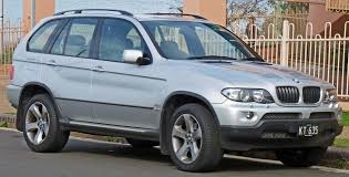 Bmw X5 Redesign - 2003 bmw x5 3 0d e53 related infomation specifications weili