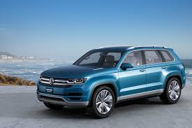 kombi volkswagen 2017 vw the next five years cars co za
