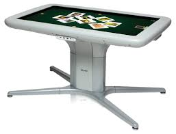 smart technology products precedence technologies interactive table