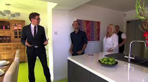 Interior Design Tricks Of The Trade Bbc Two The 100k House Tricks Of The Trade Series 1 Episode