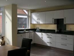 more kitchen photos from belfast u0026 around northern ireland
