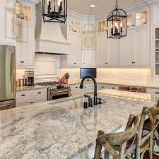 Kitchen Granite Ideas Best 20 Gray Granite Countertops Ideas On Pinterest Gray