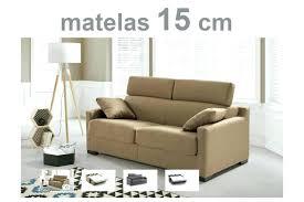 canapé 10 places instructusllc com