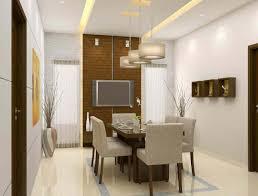 Traditional Kerala Home Interiors Kerala Home Interior Design Dining Room Dr House