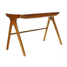 grand bureau en bois grand bureau lolabanet com