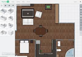 planner 5d create beautiful floor plans and interior designs