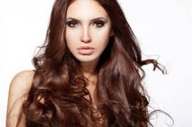 balmain hair balmain hair extensions hairdressers in hook