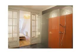 chambre d hote porrentruy chambres d hôtes un ange passe porrentruy j3l hébergements