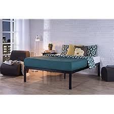 Bed Frames For Less High Bed Frame