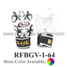 raja fancy boxing gloves tattoo 3 design rfbgv 1 64