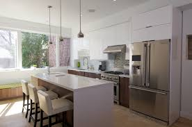 awesome kitchen design by inner luxe toronto christchurch