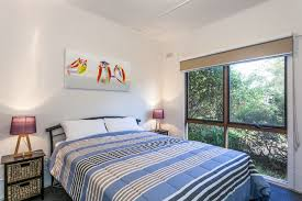 oceans 12 anglesea holiday house anglesea great ocean road