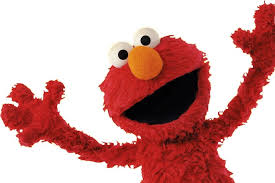 elmo wallpaper background wallpapers elmo hd free download live 4k wallpapers