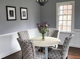 dining room painting ideas purple room paint nurani org
