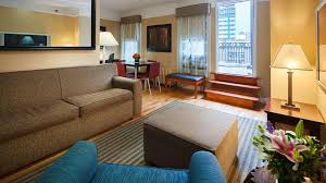 Comfort Suites New York City Hotel Hospitality House Suites New York City Ny Booking Com
