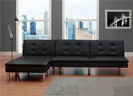 dhp furniture chelsea convertible chair