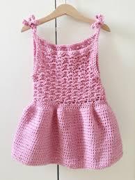 dress image dress hashtag on