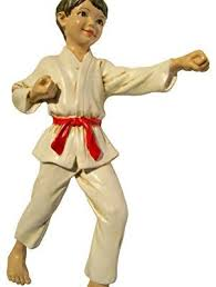 gifts ornaments archives martial arts history museum