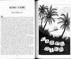 world of the written word january 2014