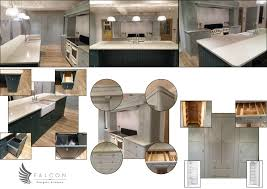 Bespoke Designer Kitchens by Yorkshire Pine Factory