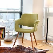 Overstock Living Room Chairs Best Of Overstock Living Room Chairs 38 Photos 561restaurant