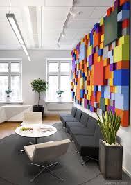 office design ideas best beautiful gallery of office design ideas 13 7729