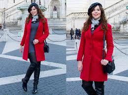 sandro ferrone joyce nunes sandro ferrone coat mango wool dress marte s