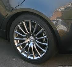 lexus is220d wheels hoshi alloy wheel paint code lexus paint in general lexus is