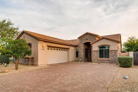 Patio Homes For Sale In Phoenix 4651 Homes For Sale In Phoenix Az Phoenix Real Estate Movoto