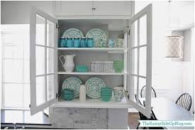 kitchen top shelf decor small kitchen shelves ideas with kitchen
