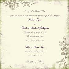 Islamic Invitation Cards Muslim Wedding Invitation Card Format Wedding Invitations