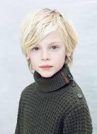 boy haircuts at home learn how to create this boy s hair cut at home how to cut