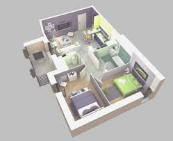 house plans 2 bedroom apartments simple house plans 2 bedroom bedroom apartment house
