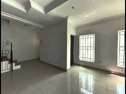 4 Bedroom Homes For Sale by 4 Bedroom Town House For Sale In Banana Island Ikoyi Youtube