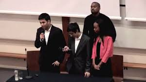 quotes kanye west watch kanye west u0027s oxford university speech rant is out u2026 our