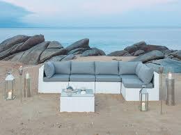 deco mer chambre une déco esprit bord de mer c est de saison décoration